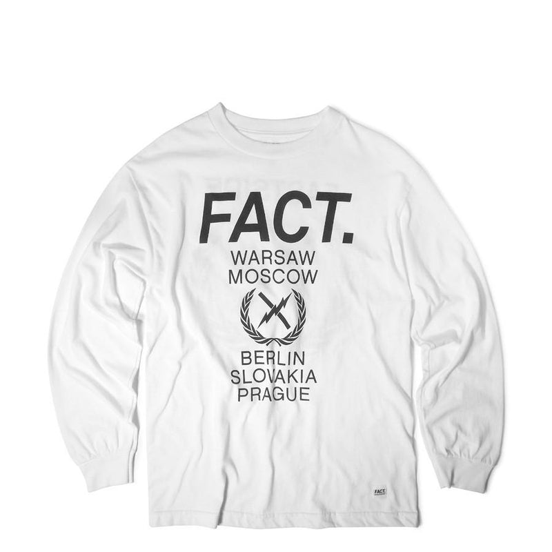 products/FACT_Brand-Long_Sleeve_Eastside_Tee_White-Front.jpg