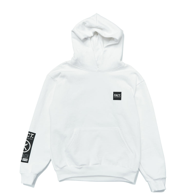 products/FactSPshopifyRemainingFiles_0000s_0019_MTD_White_HoodieFront_v2_jpg.jpg