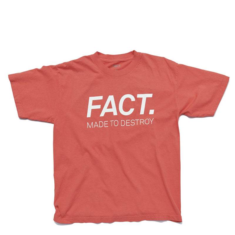 products/FactSPshopifyRemainingFiles_0000s_0024_BoxLogo_Red_TShirt_Front_v2_jpg.jpg