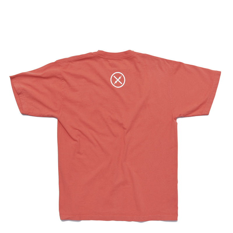 products/FactSPshopifyRemainingFiles_0000s_0025_BoxLogo_Red_TShirt_Back_v2_jpg.jpg