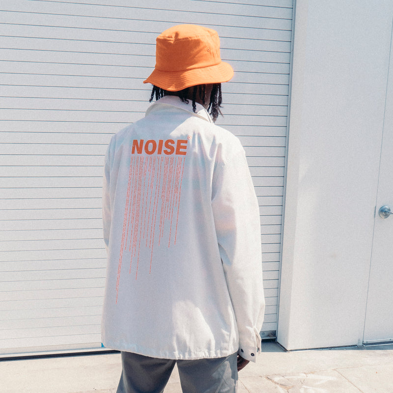 products/OrangeBucketNOISE.jpg