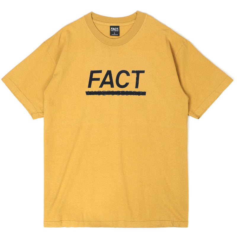 products/Redacted_SS_Tee_yellow_1600x_613eb0fd-0970-408d-ad04-2e0188623640.jpg