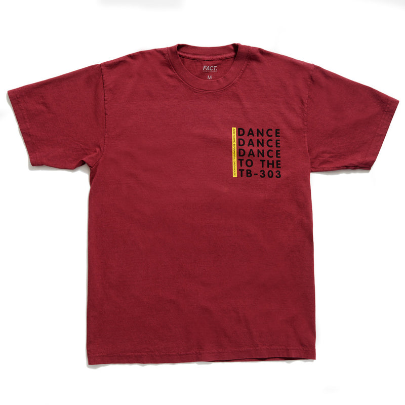 products/SS_Acid_House_Burgandy_Front.jpeg