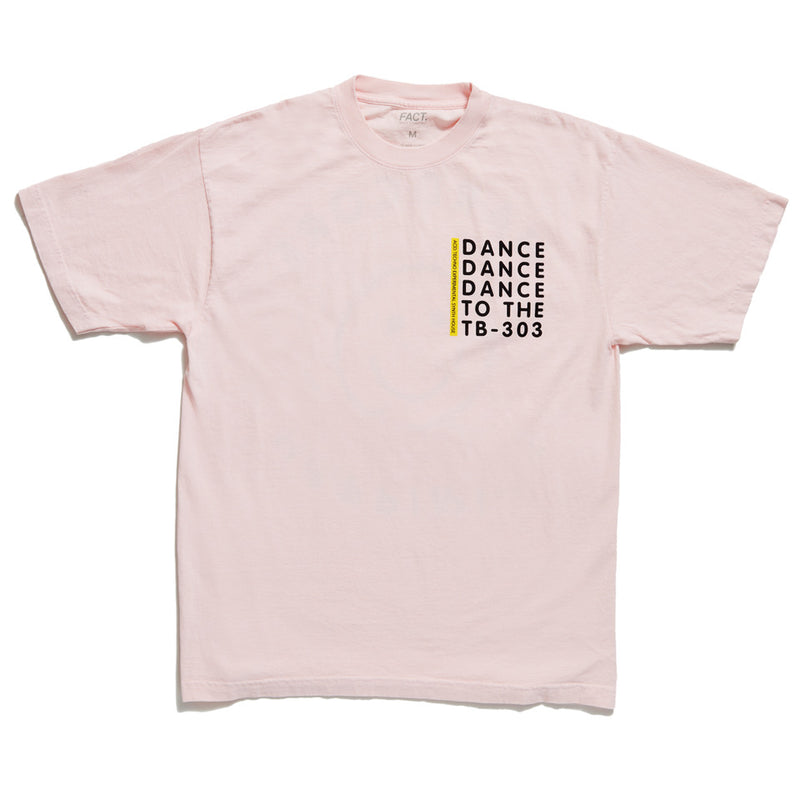 products/SS_Acid_House_Pink_Front.jpeg