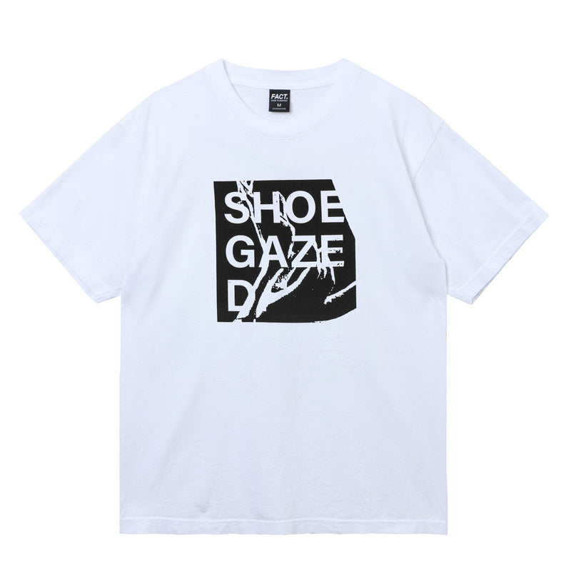 products/Shoegazed_White_Front_2_1600x_036dca8c-77d9-46ce-97bc-0ed404c703cd.jpg