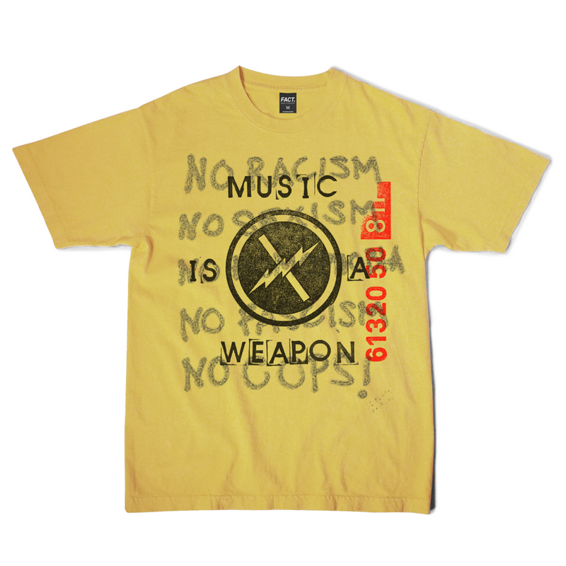 products/Weapon_Yellow_Front.png