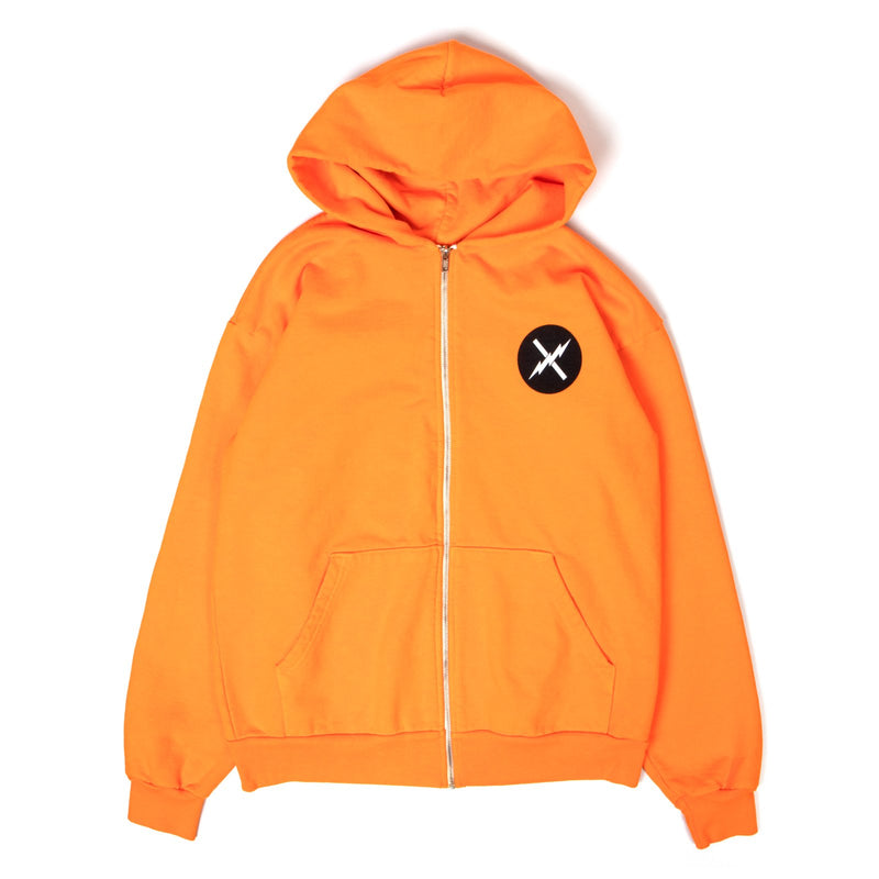 products/Weapon_Zip_Hoodie_Orange1_1600x_ad5a4b86-2c03-4346-972e-a3fee7bd0a25.jpg