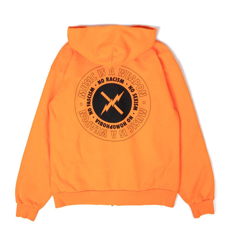 products/Weapon_Zip_Hoodie_Orange2_1000x_4ed49370-a498-4588-b103-9b1c35f05089.jpg