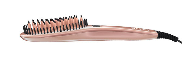 The New Limited Edition DAFNI Rose Gold is here!