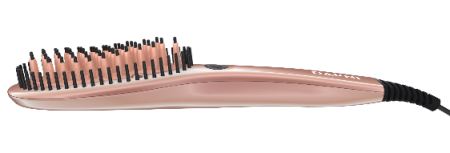 DAFNI Rose Gold 3