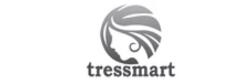 Tressmart - Revolutionary Beauty Products