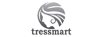 Tressmart - Revolutionary Hair Care & Styling Products