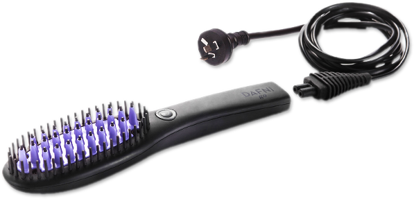 dafni brush image 4
