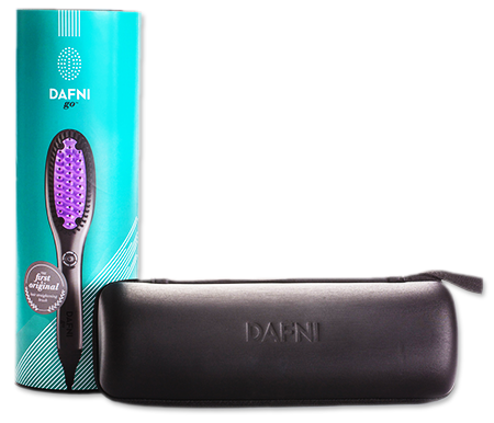 dafni brush image 5