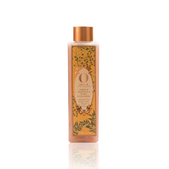 Ohria Ayurveda Neem & Triphala Hair Cleanser 200ml