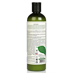 Petal Fresh Anti Frizz Lavender Conditioner 355 ML