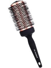 Mr.Barber Copper Ceramic Brush 3