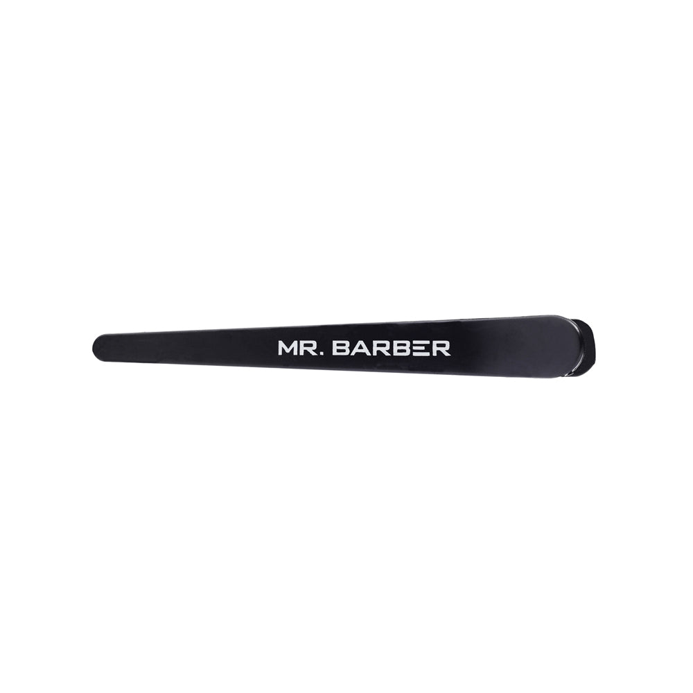 Mr.Barber Section Clips (1 Unit)