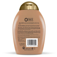 OGX Ever Straightening Brazilian Keratin Therapy Conditioner 385 ML