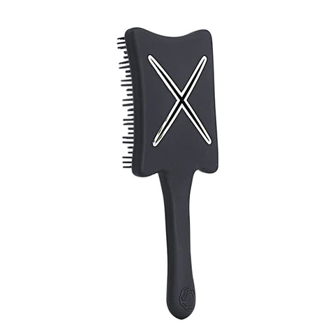 IKOO Paddle X Brush