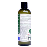 Petal Fresh Anti Frizz Lavender Shampoo 355 ML