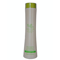 Yogi Care Macadamia Hydrating Nourishing Shampoo