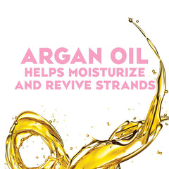 OGX Renewing Argan Oil Of Morocco Conditioner 385ML