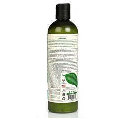 Petal Fresh Volumizing Rosemary Mint Conditioner 355 ML