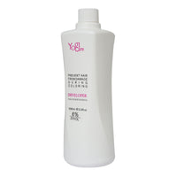 Yogi Care Oxidant Developer 6% 1000 ml