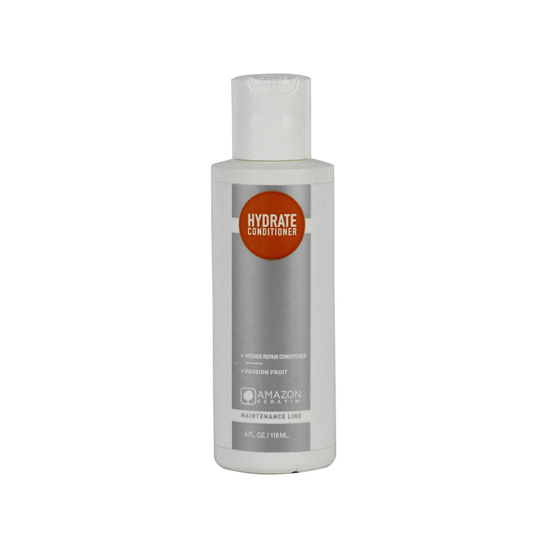 Amazon Keratin Passion Fruit Hydrate Conditioner
