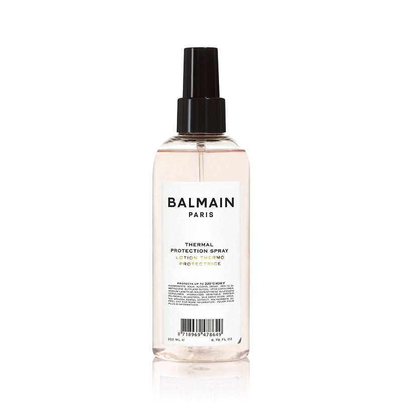 Balmain Paris Thermal Protection Spray 200 ML