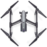 DJI Inspire 2 Premium Combo Bundle with X5S Camera