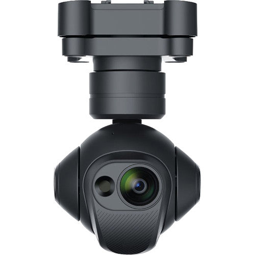 Yuneec CGO-ET 3-Axis Thermal Camera Duo Camera System for the Typhoon H