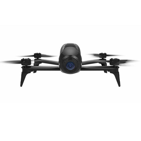 Parrot Bebop 2 Power Edition - Pack FPV -  Black