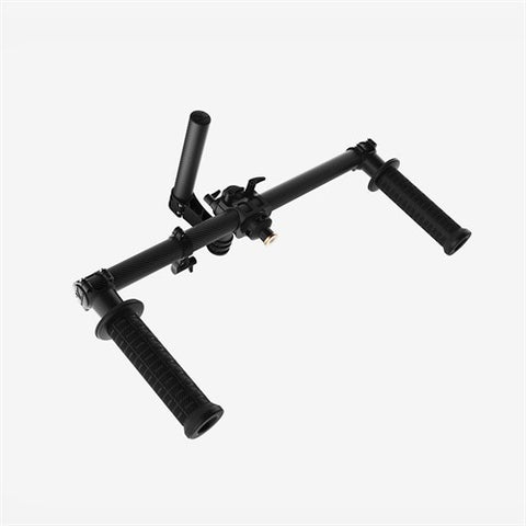 Freefly MoVI Pro Classic Handle