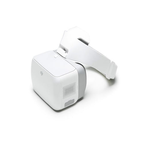 DJI Goggles-Immersive FPV Double 1920×1080 HD Screens Drone Accessories