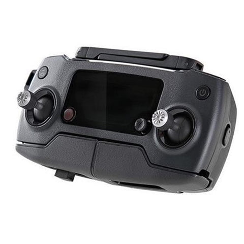 DJI Remote Controller for Mavic Pro Quadcopter