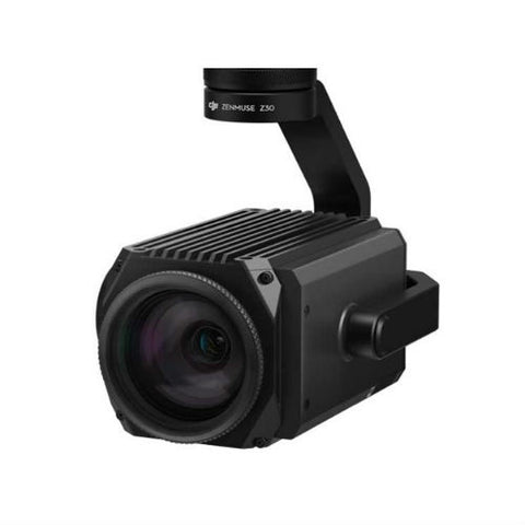 DJI Zenmuse Z30 - 30x Optical Zoom Camera/Gimbal