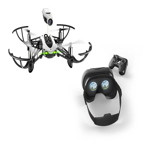Top Drones for 2019 3