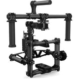 Freefly MoVI M5 Standalone 3-Axis Gyro-Stabilized Handled Camera Stabilizer