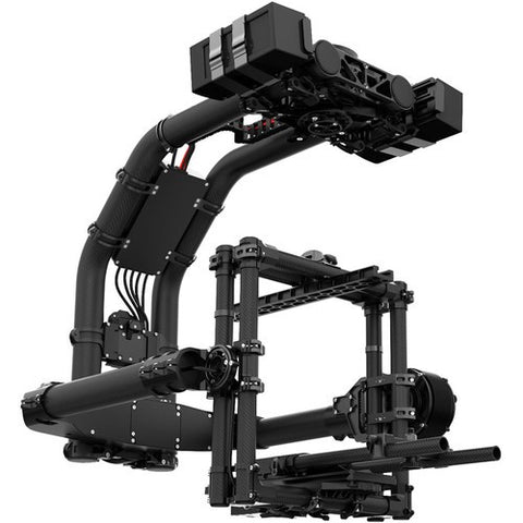 Freefly MoVI XL 3-Axis Motorized Gimbal Stabilizer