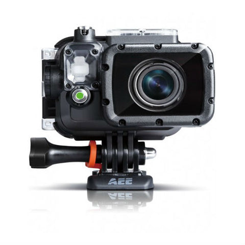 AEE MagiCam S60 action camera