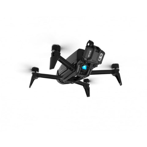 Parrot Bebop Pro Thermal Quadcopter