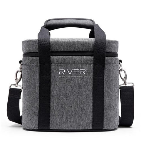 EcoFlow Element Proof Protective Case for RIVER