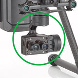 Sentera AGX710 Gimbal for DJI Matrice 200 Series