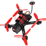 Walkera Furious 215 FPV Race Drone