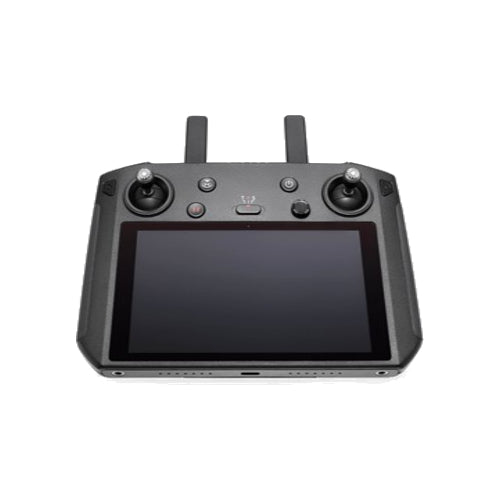 "DJI Smart Controller with 5.5"" 1080p Screen"