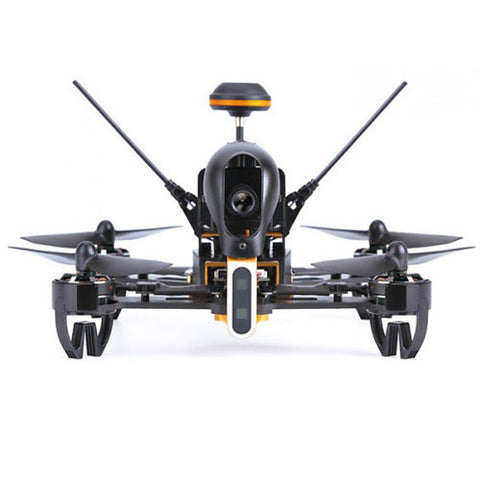 Walkera F210 Quadcopter Racing Drone