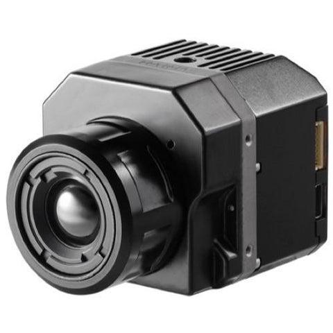 FLIR Vue Pro 640 Thermal Imaging Camera: 19mm Lens - 30Hz Video
