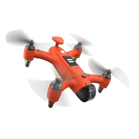 SwellPro Spry Racing Waterproof Drone